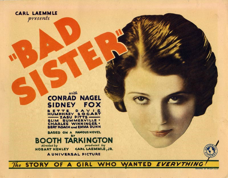 Bad_Sister_poster